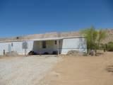 10370 Windchime Drive - Photo 1