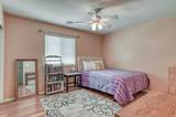 9806 Pinyon Pine Drive - Photo 30