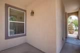 7605 Ocotillo Overlook Drive - Photo 11
