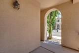 7605 Ocotillo Overlook Drive - Photo 12