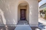7605 Ocotillo Overlook Drive - Photo 13