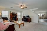 7605 Ocotillo Overlook Drive - Photo 2