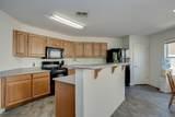 7605 Ocotillo Overlook Drive - Photo 22