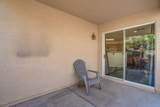 7605 Ocotillo Overlook Drive - Photo 45