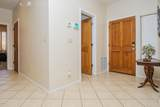9408 Sandy Whiskers Place - Photo 4