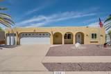 133 Santa Chalice Drive - Photo 1