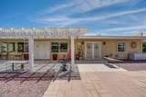 133 Santa Chalice Drive - Photo 31