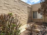 542 Savannah Street - Photo 1