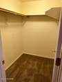 542 Savannah Street - Photo 13