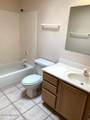 542 Savannah Street - Photo 14
