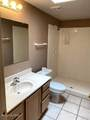 542 Savannah Street - Photo 19