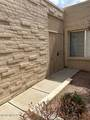 542 Savannah Street - Photo 2