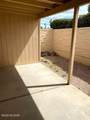 542 Savannah Street - Photo 20
