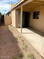 542 Savannah Street - Photo 22