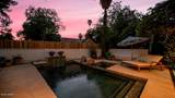6540 Miramar Drive - Photo 38