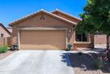 11412 Smooth Pumice Street - Photo 1