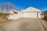 3461 Abrego Drive - Photo 1