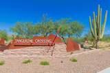 3426 Copper Spirit Drive - Photo 1