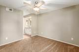 5800 Kolb Road - Photo 15