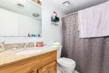 404 Elvira Road - Photo 15