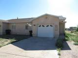 613 Cholla Avenue - Photo 1