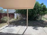 613 Cholla Avenue - Photo 25