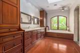 6241 Vista Del Canon - Photo 12