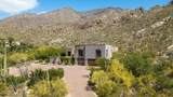 6241 Vista Del Canon - Photo 31