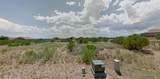 1640 Cottonwood Bluffs Drive - Photo 3