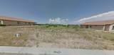 1640 Cottonwood Bluffs Drive - Photo 4