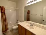 7834 Scout Road - Photo 20