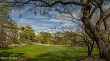 755 Vistoso Highlands Drive - Photo 41