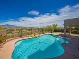 10821 Alley Mountain Drive - Photo 1