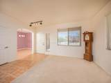 10821 Alley Mountain Drive - Photo 10