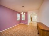 10821 Alley Mountain Drive - Photo 11