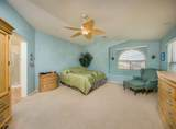 10821 Alley Mountain Drive - Photo 12