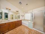10821 Alley Mountain Drive - Photo 13