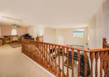 10821 Alley Mountain Drive - Photo 14