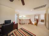 10821 Alley Mountain Drive - Photo 15