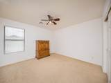10821 Alley Mountain Drive - Photo 16