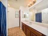10821 Alley Mountain Drive - Photo 17