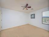 10821 Alley Mountain Drive - Photo 18