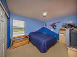 10821 Alley Mountain Drive - Photo 19