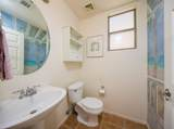 10821 Alley Mountain Drive - Photo 21