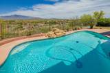 10821 Alley Mountain Drive - Photo 25