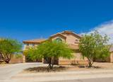 10821 Alley Mountain Drive - Photo 29