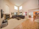 10821 Alley Mountain Drive - Photo 3