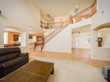 10821 Alley Mountain Drive - Photo 4
