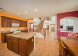 10821 Alley Mountain Drive - Photo 7