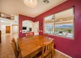 10821 Alley Mountain Drive - Photo 8